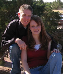 Engagement Pic Jan 2006