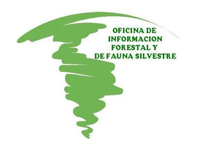 Oficina de informaci n forestal y fauna silvestre for Oficina informacion