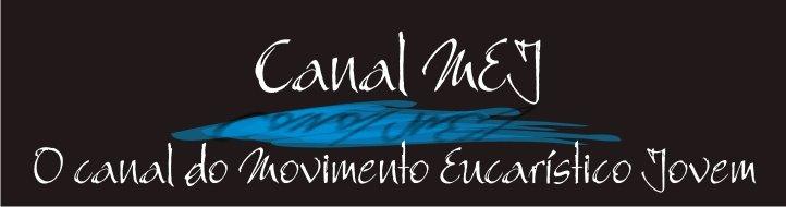 Canal MEJ