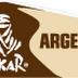 La 33e édition du Dakar