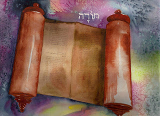 The Koran,the Way it Expresses Itself,says the Torah of Jesus' day was Alright,which Proves Islam to be False
