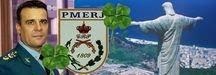 Novo Blog do Cmdt Geral da PMERJ