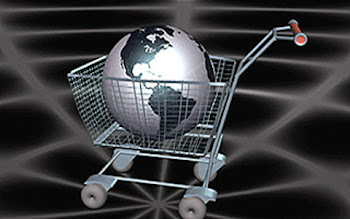 Consumismo é ameaça ambiental global...