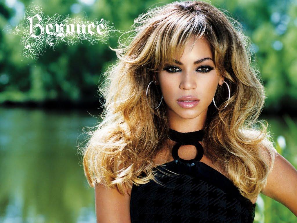 http://1.bp.blogspot.com/_8Wl5pzwSVc4/S9eTs_KwiJI/AAAAAAAAB94/6PZDL0d40ck/s1600/Beyonce-beyonce-230799_1024_768.jpg