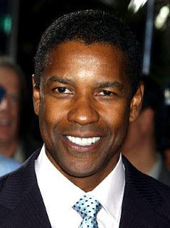 Denzel Washington - Wikipedia