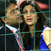 Shilpa wants fair, balanced hearing on IPL fiasco