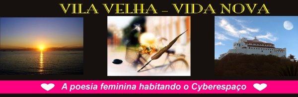 Vila Velha- Vida Nova