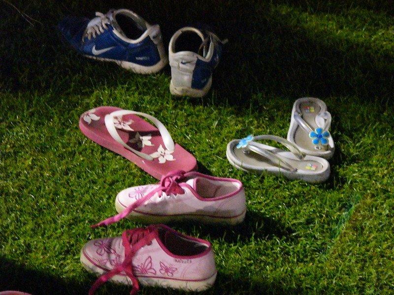 [sapatoscoloridos-+Nossas+crian  &]