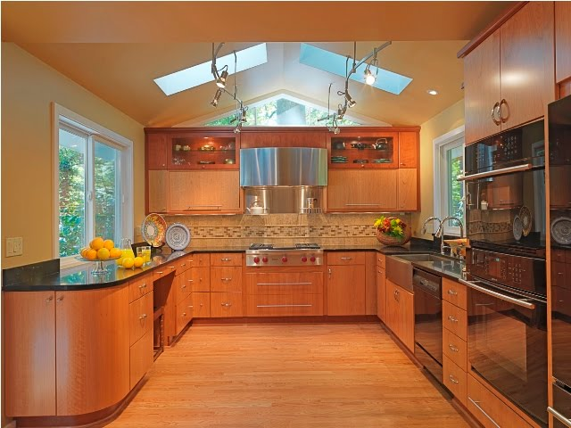 Halifax kitchens that work for Kitchen cabinets halifax
