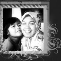 mama & qurra
