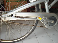 klik memperbesar sepeda belt 1