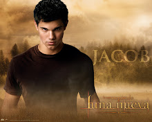MI JACOB BLACK