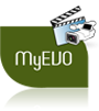 MyEVO ::My English Video Online @ UTHM::