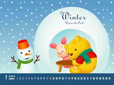 happy new year free wallpaper
