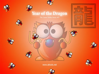 Download ALTools Lunar New Year Desktop Wallpaper