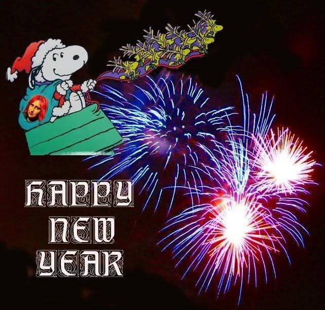New Years Eve Cruise 2018