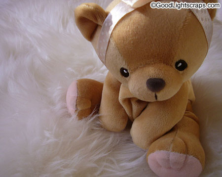 cute wallpapers of teddy bears. New Year Teddy Wallpapers,