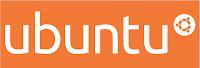 ubuntu10.04 logo