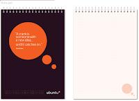 ubuntu10.4 notepad