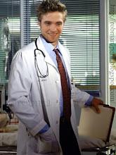 RMP h00r's Resident Doc