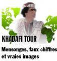 Libya Tours