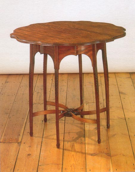 woodworking 168 george washington jack. Black Bedroom Furniture Sets. Home Design Ideas