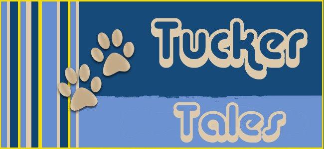 Tucker Tales