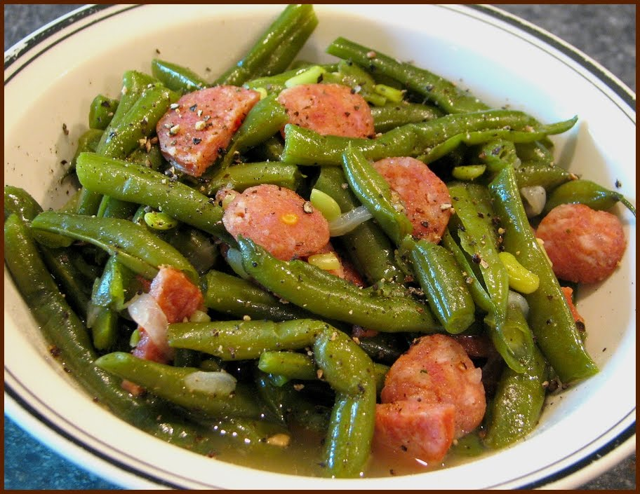 Fat johnny 39 s front porch couple side dishes for Side dishes to go with smoked chicken