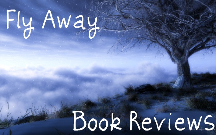 fly away book reviews.....