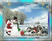 external image HISTORIAS+DE+NADAL+1.jpg