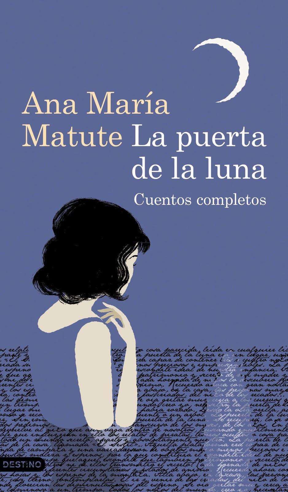 Ana Maria Puerta Nude Photos 75