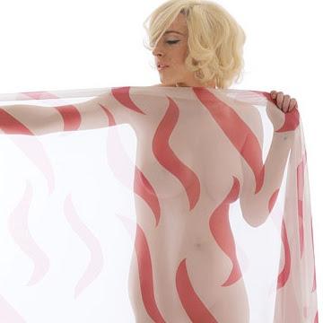 http://1.bp.blogspot.com/_8XYBxHoT0zU/SqEPJYis7II/AAAAAAAABzU/n3hRI-ci614/s400/lindsay-lohan-naked1.jpg