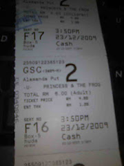 my 1st movie