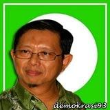 MB Perak yang sah