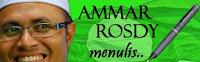 http://1.bp.blogspot.com/_8XnvweFCW6Q/TLVNeO9FqqI/AAAAAAAAGVI/_wNflZb0Iso/s200/rosdy+menulis.jpg