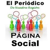 Página Social