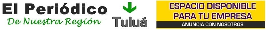 Tulu