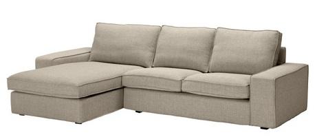 8footsix ikea has done it again. Black Bedroom Furniture Sets. Home Design Ideas
