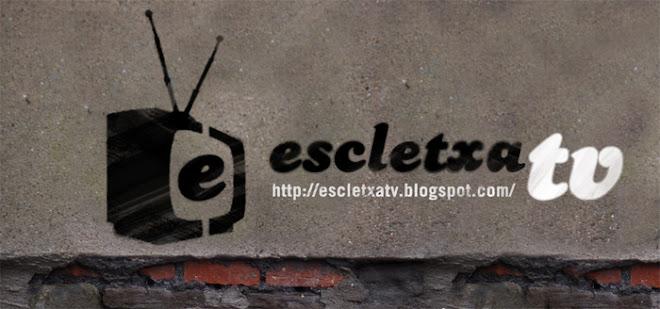 ESCLETXATV
