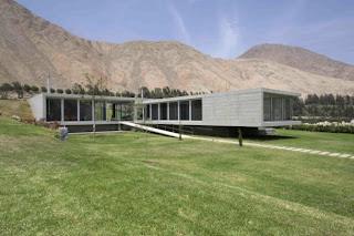 proyecto+arquitectura