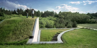 terrazas+ajardinadas