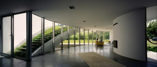 proyectos de arquitectura