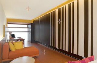 proyectos de arquitectura prefabricada