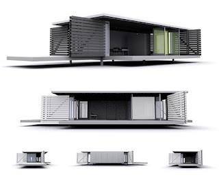 casas minimalistas 4