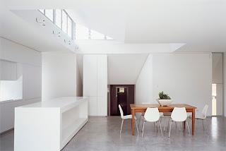 casas de diseño, arquitectura de diseño
