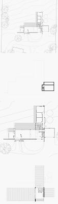 planos casas minimalistas