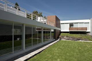 casa K+JC