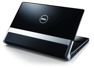 Ordenadores para arquitectura XPS de Dell