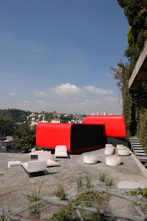 casa minimalistas
