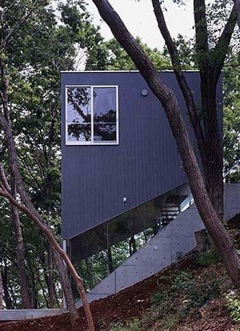 Arquitectura   arquidea: junio 2010